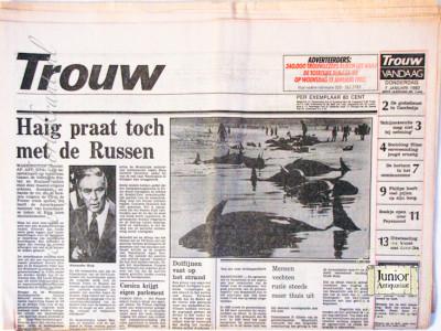 Trouw (04-05-1971)
