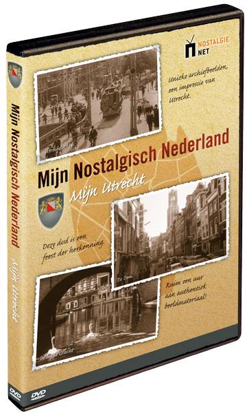 Mijn Utrecht