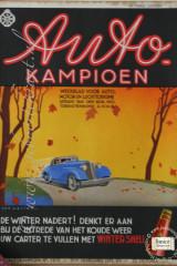 Autokampioen (01-05-1971)