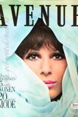 Avenue (01-05-1971)