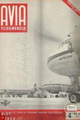 Avia Vliegwereld (15-06-1956)