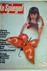 De Spiegel (16-06-1956)