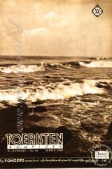 De Toeristenkampioen (16-06-1956)