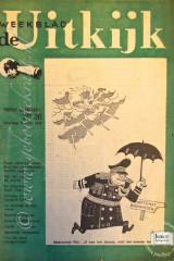 De Uitkijk (01-05-1971)