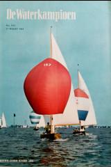 De Waterkampioen (12-06-1956)