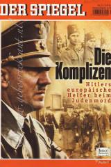 Der Spiegel (03-05-1971)