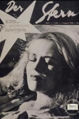 Der Stern (01-05-1971)
