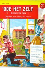 Doe het Zelf (01-05-1971)
