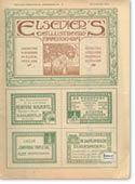 Elsevier (01-06-1922)