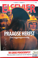 Elseviers Magazine (03-04-1971)