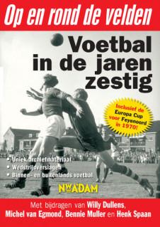 Voetbal in de jaren 60