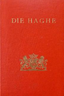 Die Haghe jaarboek