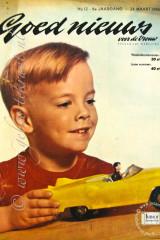 Goed Nieuws voor de vrouw (15-06-1956)