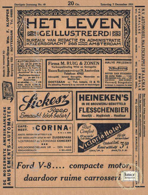 Het Leven (16-11-1920)