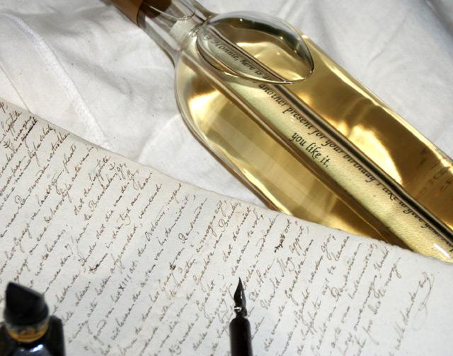 Een fles wijn cadeau: do's & don'ts & tips