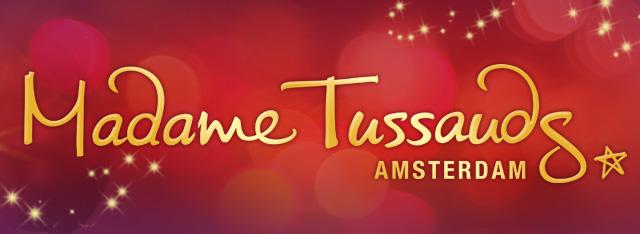 Madame Tussauds Amsterdam eerste buitenlandse vestiging