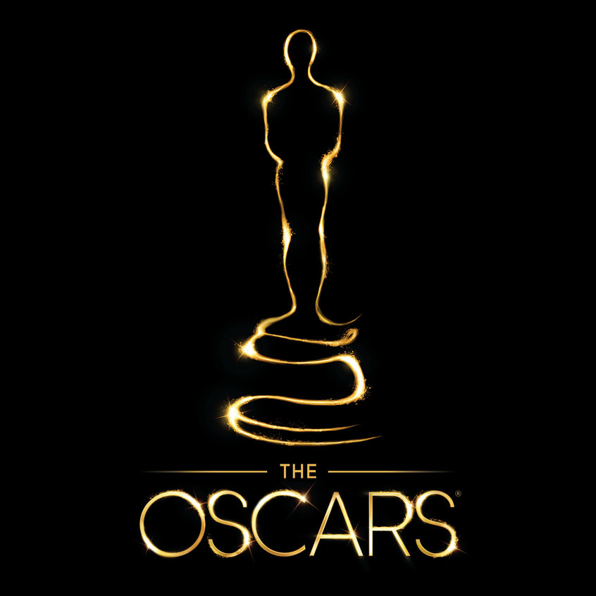 'Oscars': geschiedenis van de prestigieuze filmprijzen