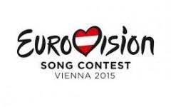 Eurovisie Songfestieval 2015: de zestigste editie