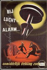 Katholieke radio-gids (16-06-1956)