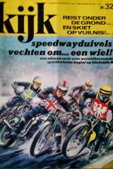 Kijk (01-05-1971)