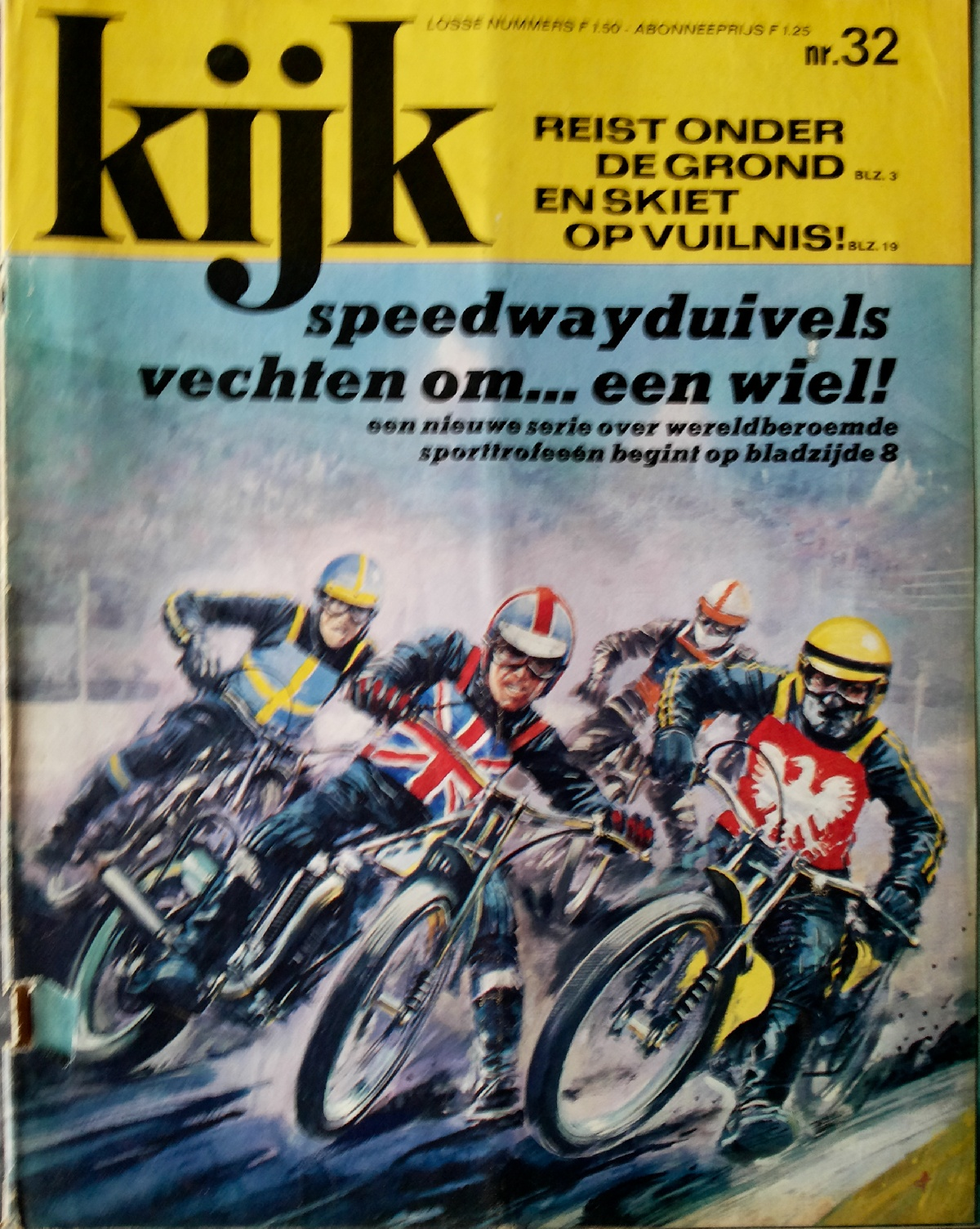 Kijk (17-07-1971)