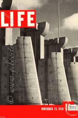 Life (11-06-1956)