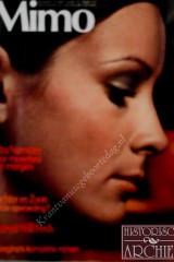 Mimo (07-05-1971)