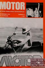 Motor (07-05-1971)