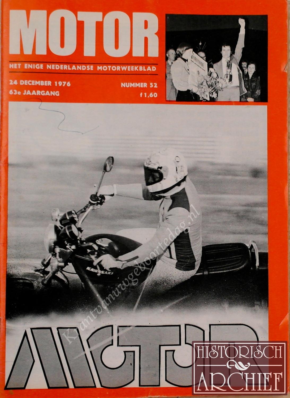Motor (23-07-1971)
