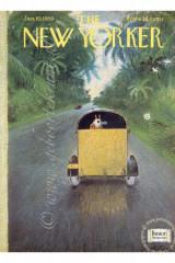 New Yorker (15-06-1956)