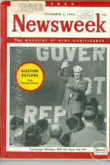Newsweek (07-05-1971)