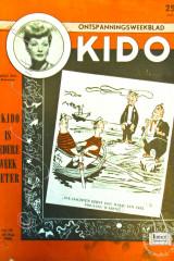 Okido (16-06-1956)