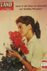 Ons Land (16-06-1956)