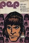 Pep stripweekblad (17-07-1971)