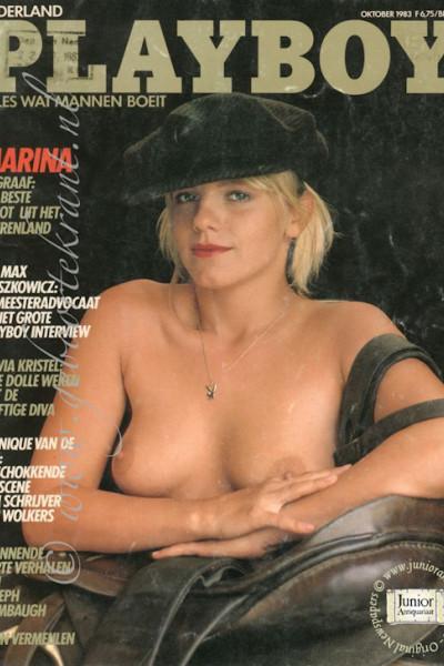 Playboy (NL)