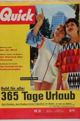 Quick (06-05-1971)
