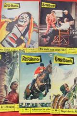 Rasselbande (20-06-1956)