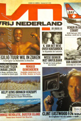 Vrij Nederland (16-06-1956)