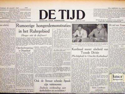 De Tijd (04-05-1971)