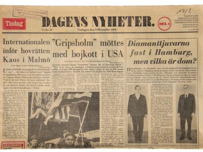 Dagens Nyheter (04-05-1971)