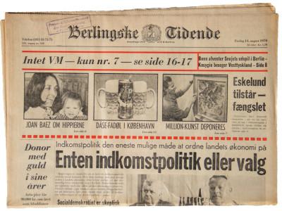 Berlingske Tidende (04-05-1971)