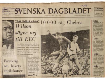 Svenska Dagbladet (04-05-1971)