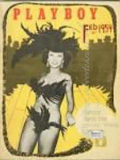 Playboy (USA)