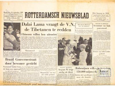 Rotterdamsch Nieuwsblad (04-05-1971)